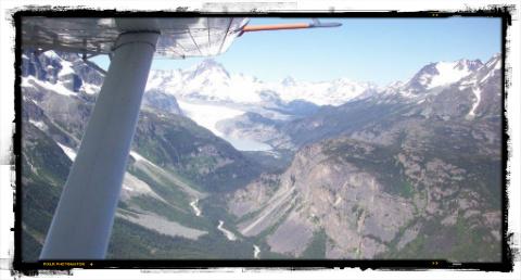 Wing & Mountains_Pixlr