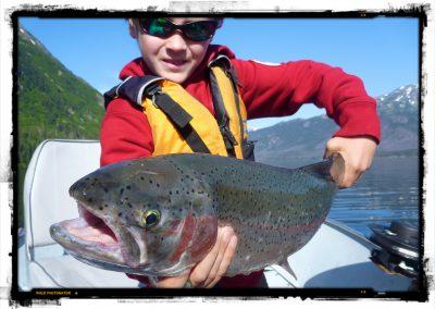 Big-Kid-Fish_pixlr